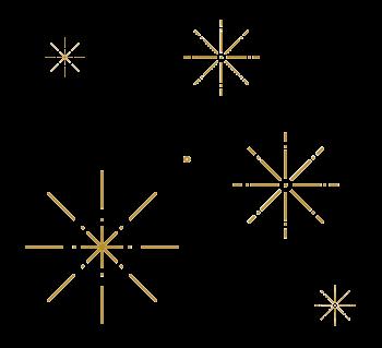 stars alt